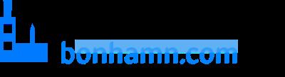 Bonhamn.com